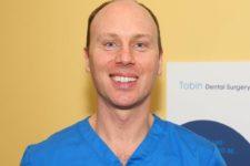 Dr. Gavin Deasy